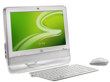asus-eee-top-1602-desktop