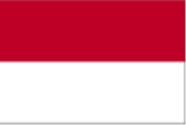 120px-Indonesia_flag_large[7]2