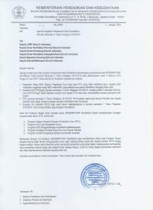 Registrasi Ulang NRG
