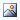 menu icon image