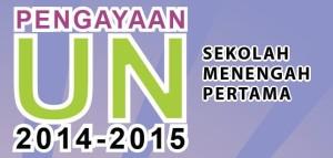 UN 2015