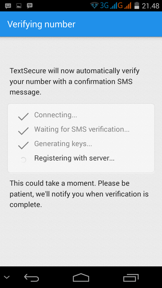 phone_verification_textsecure (2)