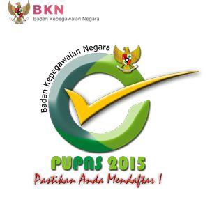 Logo pupns 2015