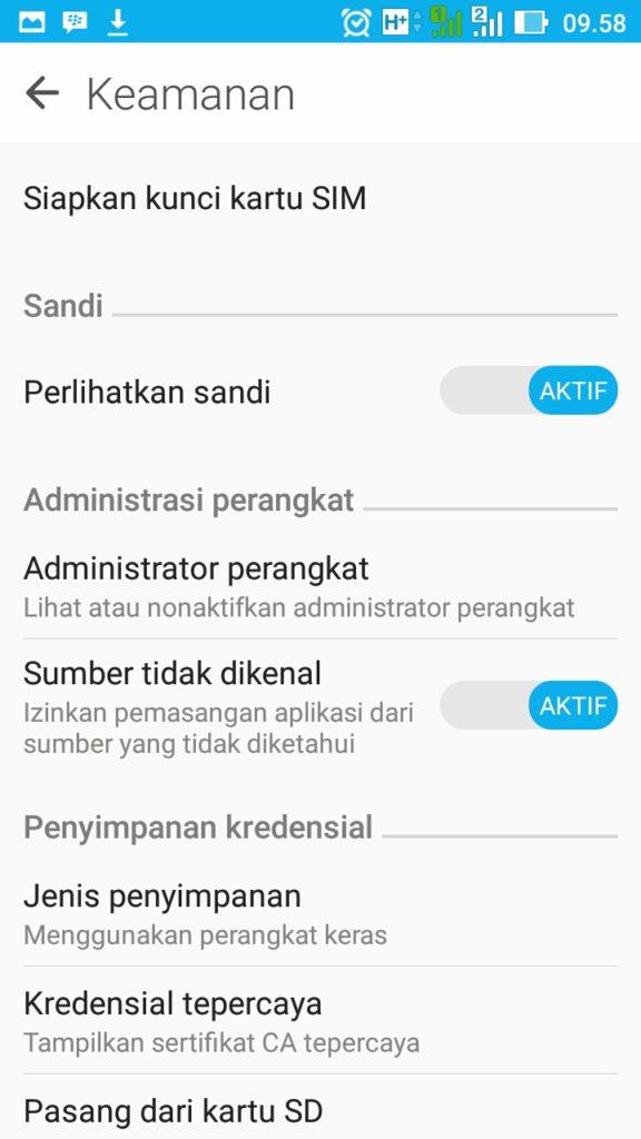 Screenshot_20160714-095839