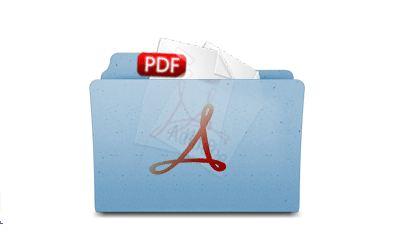 PDFMate Free