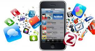Dampak Negatif Teknologi Informasi dan Komunikasi (TIK)